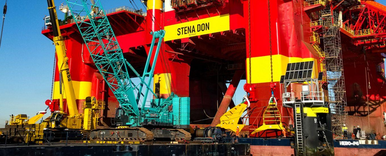 Stena Don2k6